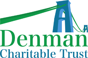 the Denman Charitable Trust
